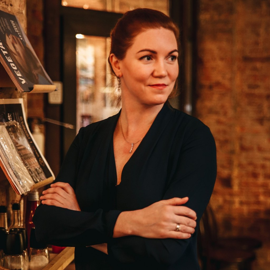 auteur Tatiana Prosycheva