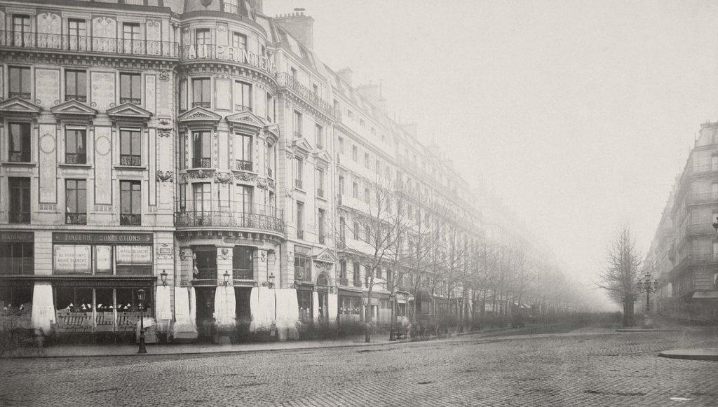 printemps 1865