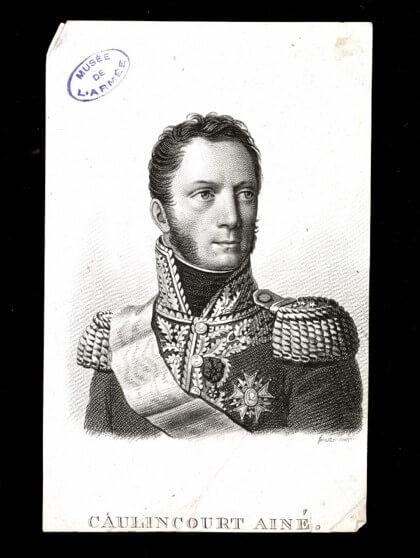 calaincourt