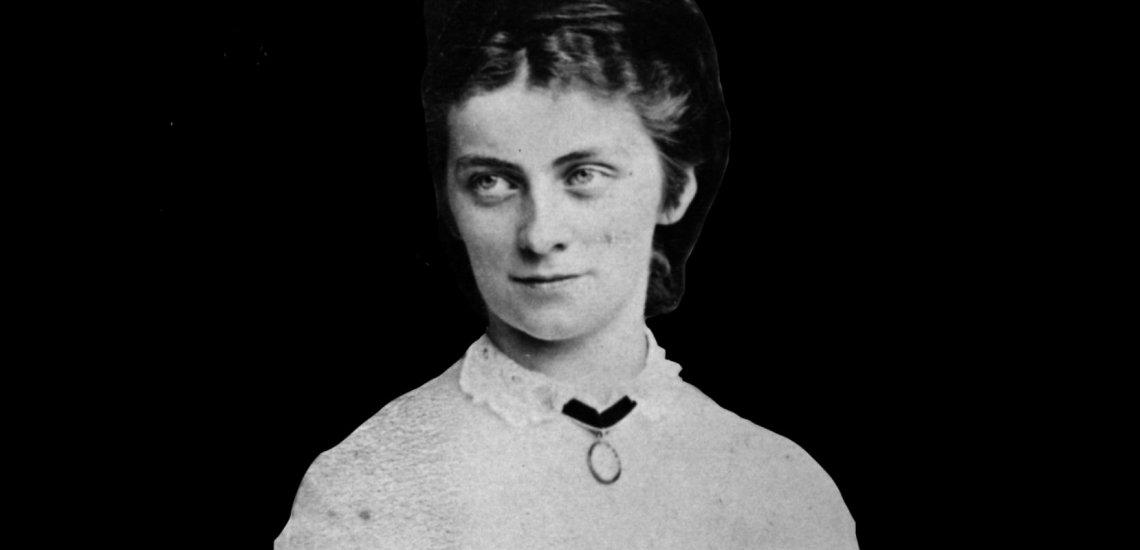 Sophie-Charlotte en Bavière Duchesse d'Alençon
