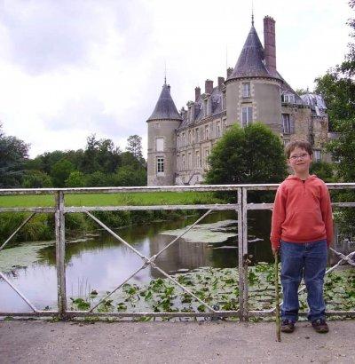 chateau-depernon-antonin-grenier-jeune